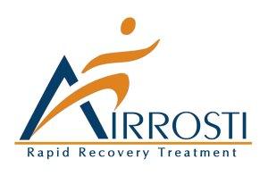 airrosti2-logo