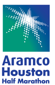 aramco-half-marathon-logo
