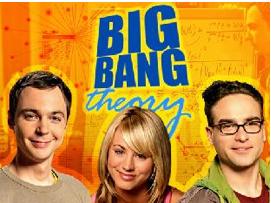 big-bang-theory-logo