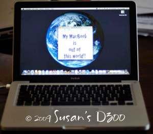 cpd-4382-macbook