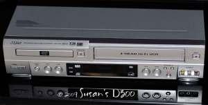 cpd-4389-dvd-vcr