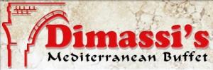 dimassis-logo