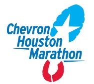 houston-marathon-logo