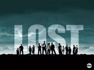 lost-logo