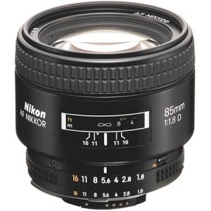 nikon_85mm_f18_af-d_lens