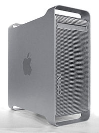 power_mac_g5