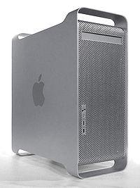 power_mac_g5