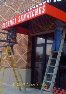 web-167-sanwiches