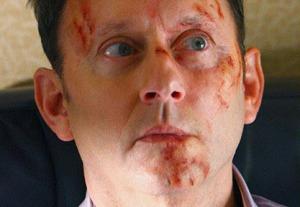Bloody Ben
