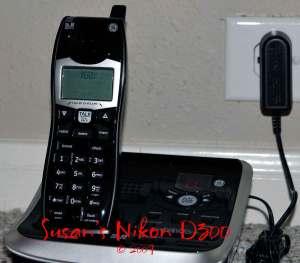 4953-new-phone