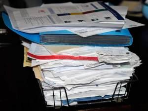 5108-receipt-stack