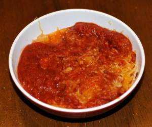 5150-cooked-spag-squash