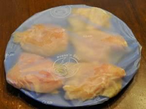 5255-chicken-2