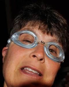 5259-me-goggles1