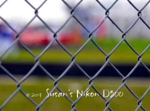 5266-fence
