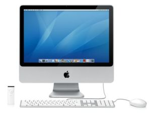 apple-imac-new