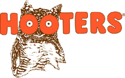 hooters_restaurant_logo