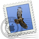 mac-mail-logo1