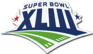 super-bowl-xliii-logo