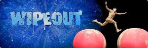 wipeout-logo