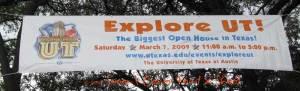 1168-explore-ut-banner