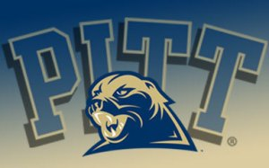 19-pitt-logo