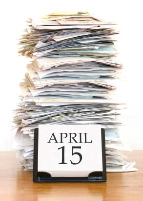 23-tax-day