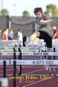 36-5476-gl-hurdles