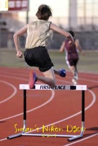36-5589-gd-hurdles