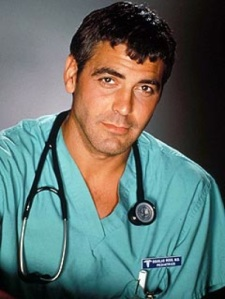 george_clooney-dr-ross1