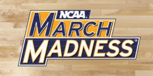 march-madness-ncaacom