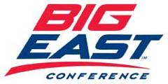 medium_big-east-logo