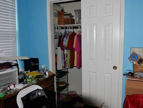 7182-closet