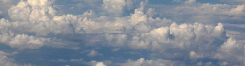 9342-clouds