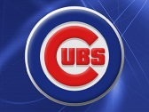 chicago-cubs1