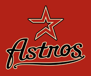 smaller-houston_astros