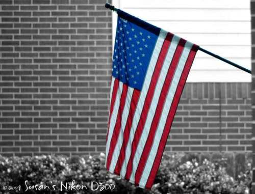 colorized-#481-(am-flag)