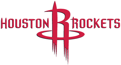 houston_rockets_logo