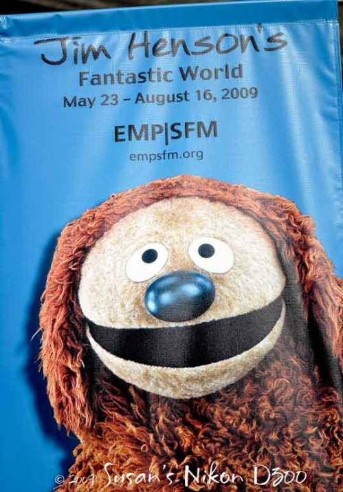 EMP/SFM poster