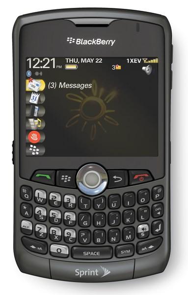 -Celulares Blackberry-curve-8330-sprint1