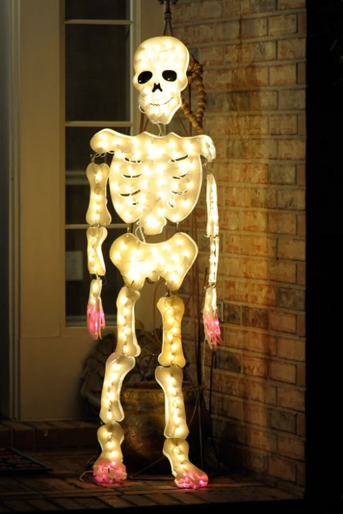 #8185-(mck-skeleton)