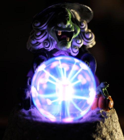 #8207-(lit-witch--.67)