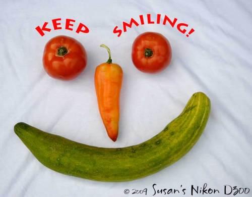 better-#1021-(veggie-smile)