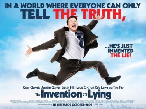 invention_of_lying-500x374