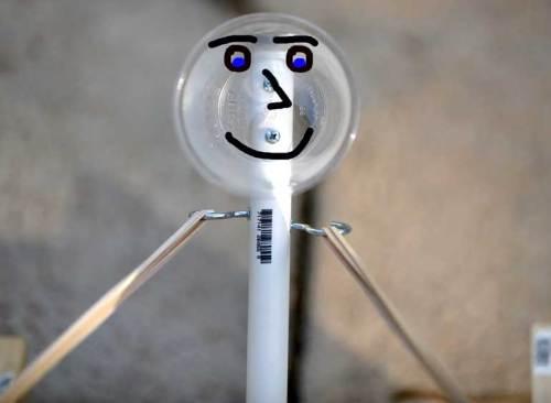 #6544-(cup-guy-wblue-eyes)