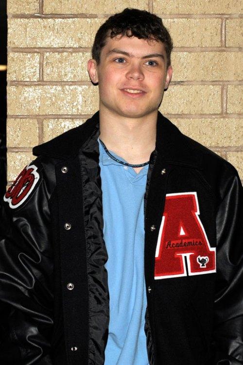 NEW-#9868-(jake-wears-jacket)