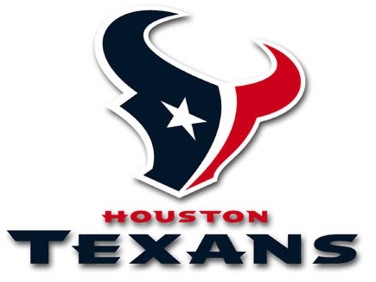 how to draw the houston texans logo