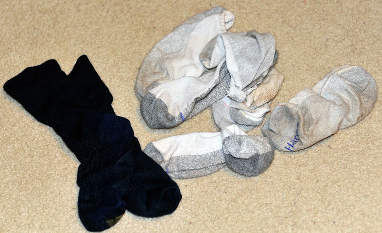 2061-dirty-socks.jpg