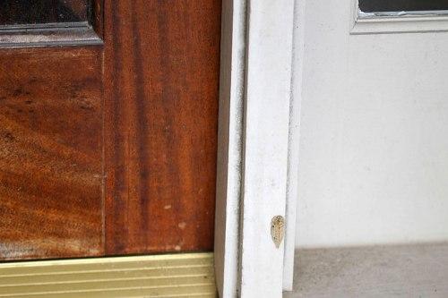 first-#7528-(asp-on-door-jamb)