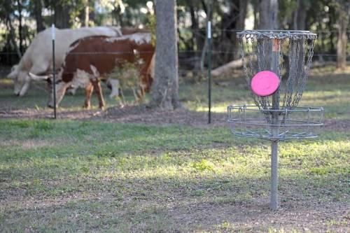 A great putt!